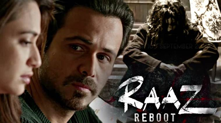 raaz-reboot-box-office-collection