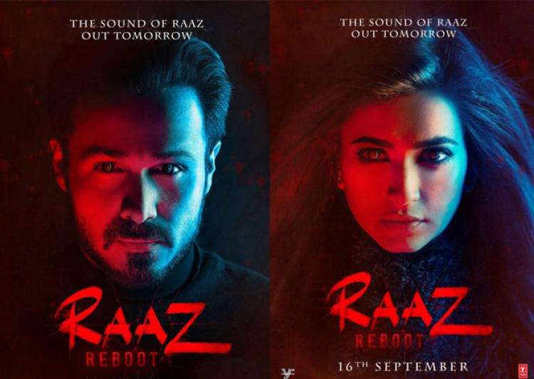 raaz-reboot-box-office