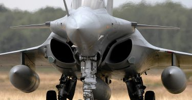 rafale-jet-fighter