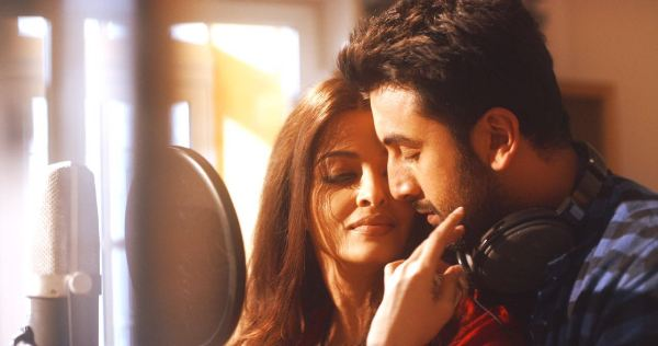 ranbir-aishwarya-in-ae-dil-hai-mushkil-song-bulleya