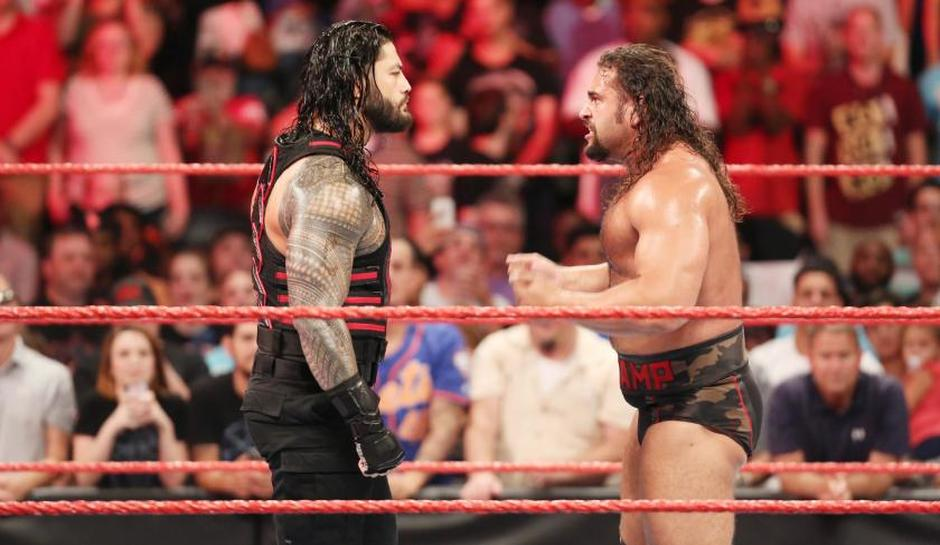 roman-reigns-confronts-rusev-on-raw