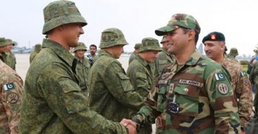 russia-pakistan-military-exercise