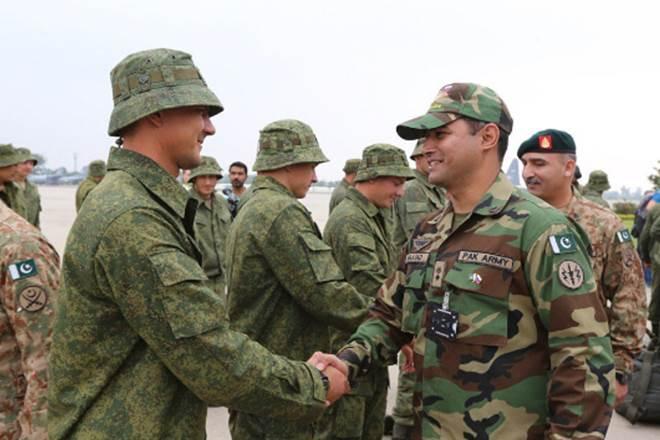 russia-pakistan-military-exercise