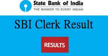 sbi-clerk-main-exam-2016