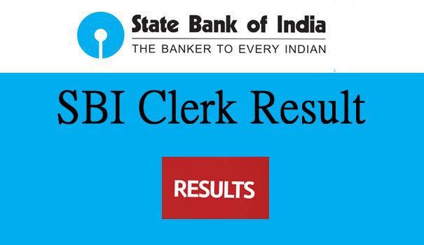 sbi-clerk-main-exam-2016
