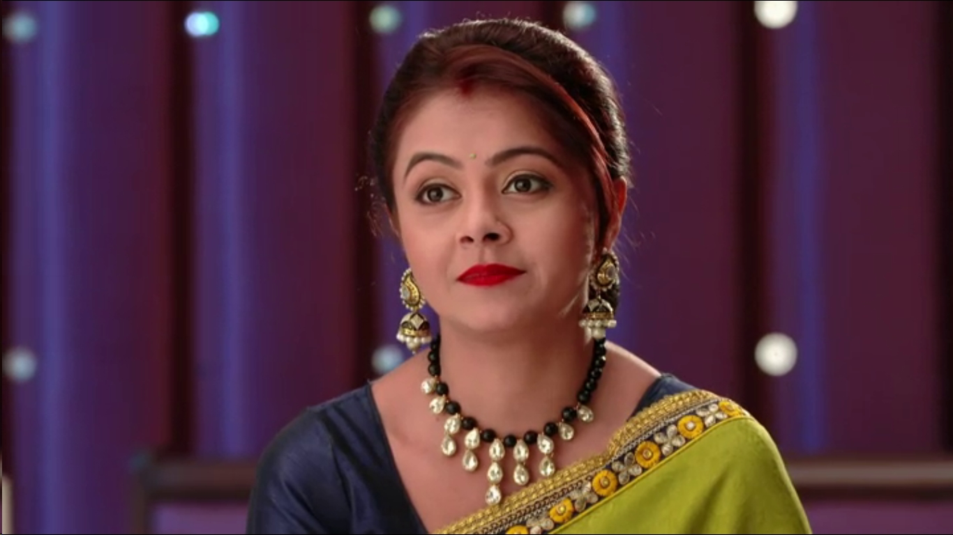 Saath-Nibhana-Saathiya-3rd-December-2015-Full-Episode-1586
