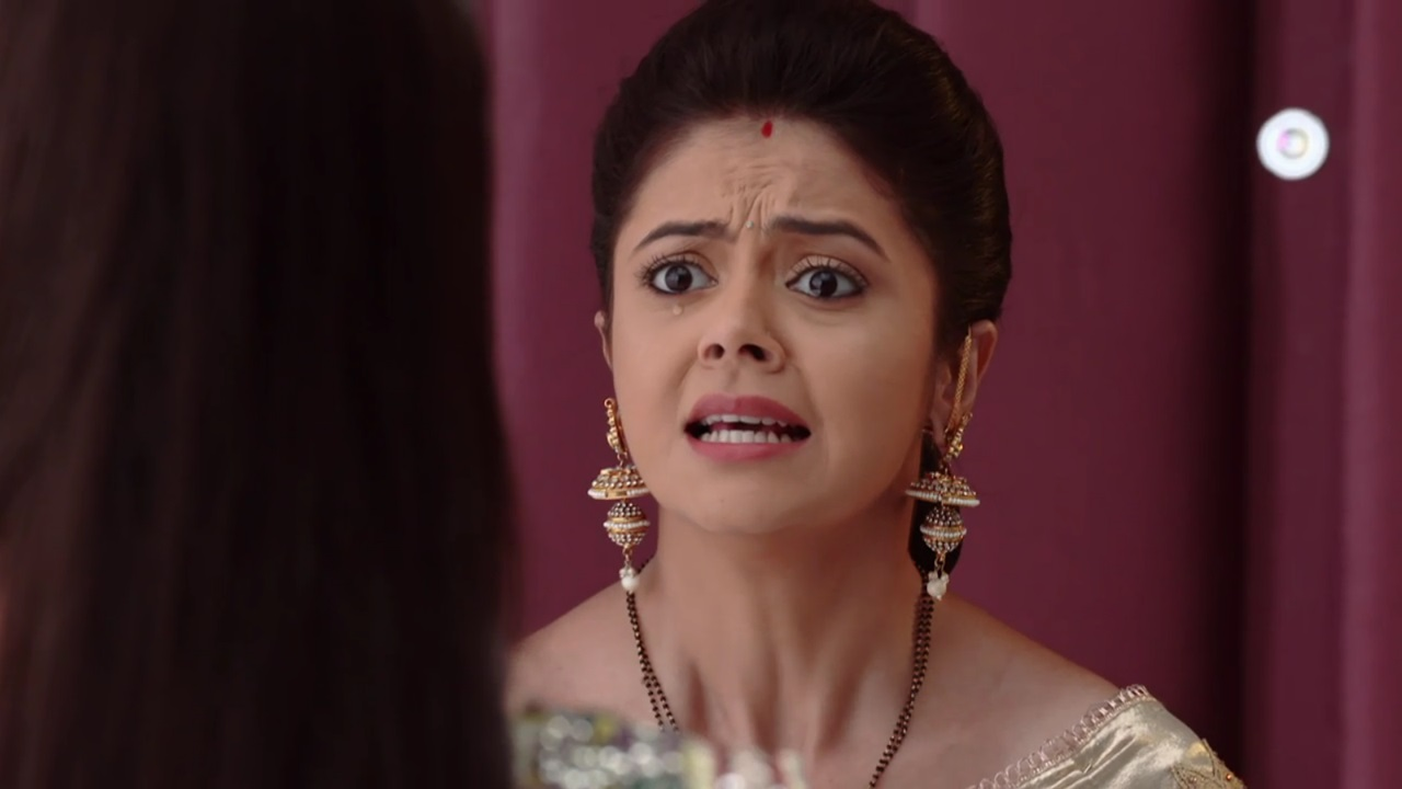 Saath-Nibhana-Saathiya-6th-July-2015-Full-Episode-1446