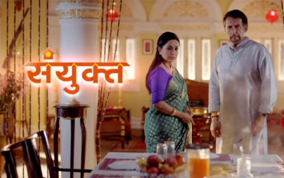 sanyukt-serial-zee-tv-story-cast-timing-promo-pictures-wiki