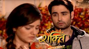 Shakti 2nd September 2016 Written Update