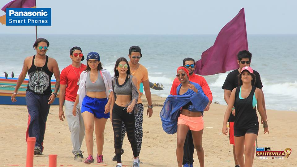 shree-chooses-to-give-martina-the-disadvantage-in-todays-task