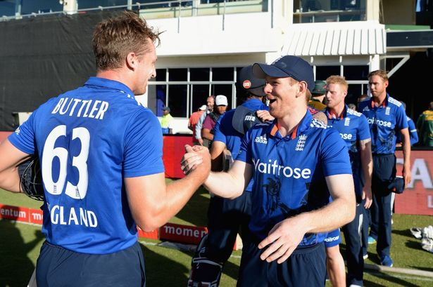 South-Africa-v-England-2nd-Momentum-ODI