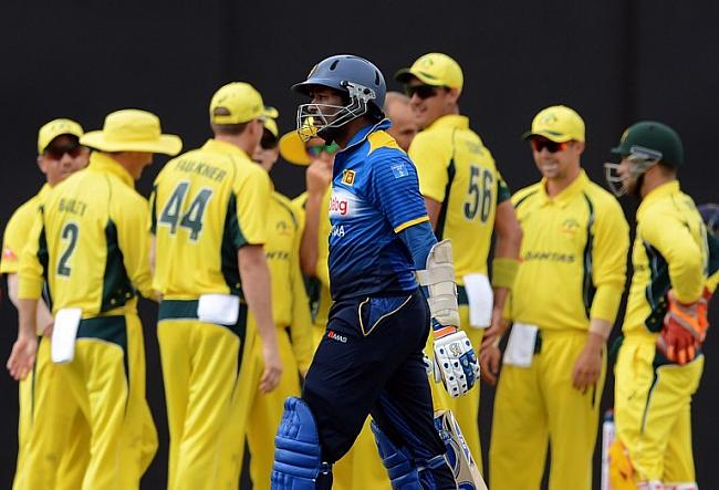 sri-lanka-vs-australia-1st-t20-match-6th-sep-prediction-who-will-won