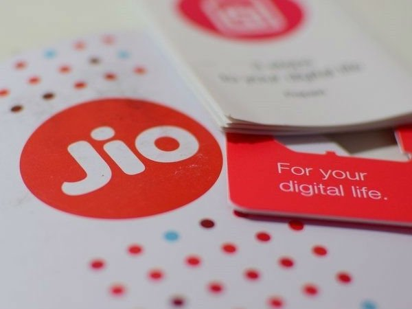 Steps to port your number to Reliance Jio 4G Sim through MNP