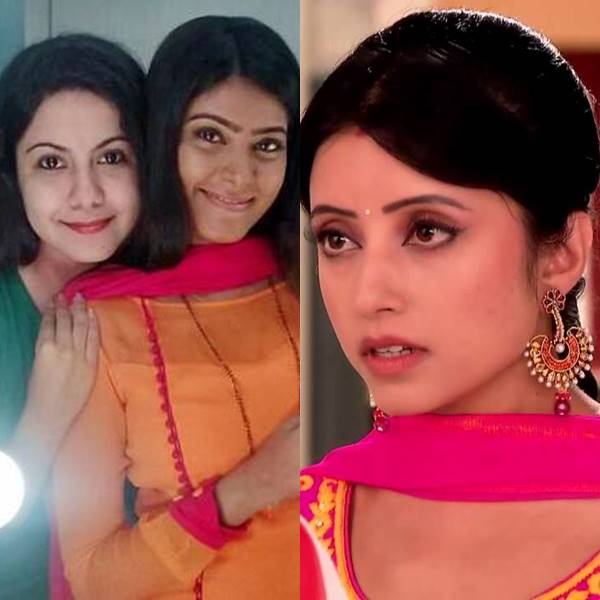 suhani-si-ek-ladki-episode-written-updates