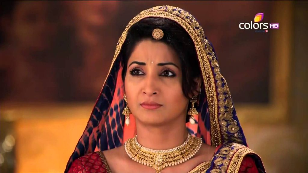 swaragini-episode-written-updates