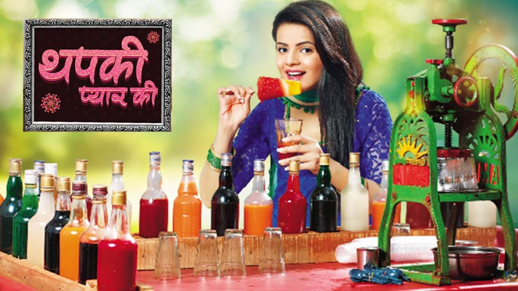 thapki-pyaar-ki-written-episode-updates