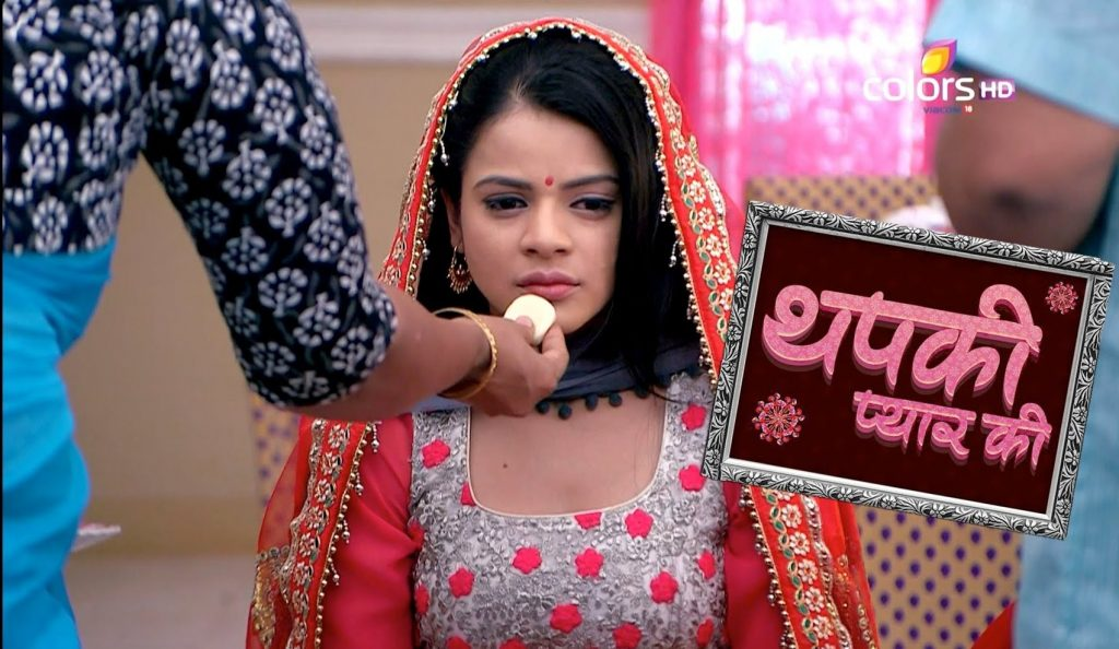 thapki-pyaar-ki-written-updates-episode