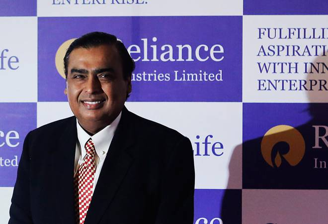 top-mukesh-ambani