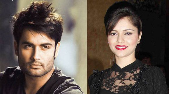 vivian-dsena-and-rubina-in-shakti-serial-1