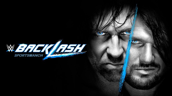 WWE-Backlash-2016-Live-Telecast-on-TV-online-Date-Time-in-India