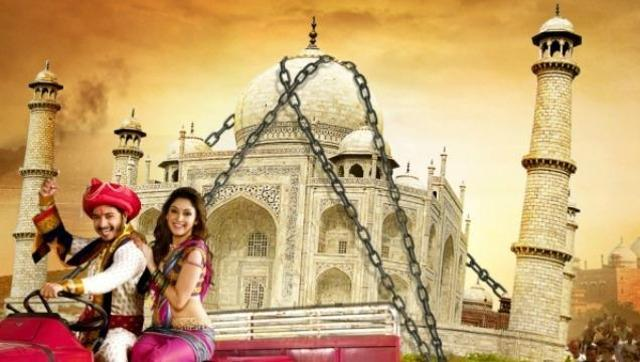 wah-taj-movie-review