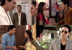 yeh-hai-mohabbatein-episode-writte-updates