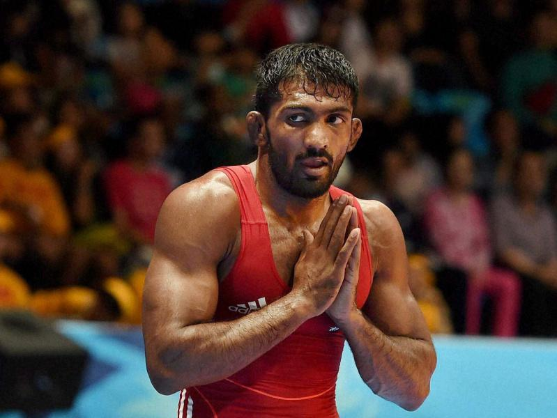 Yogeshwar-Dutt-not-thinking-about-the-Narsingh-saga