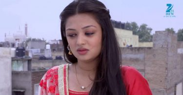 zindagi-ki-mahek-episode-written-updates
