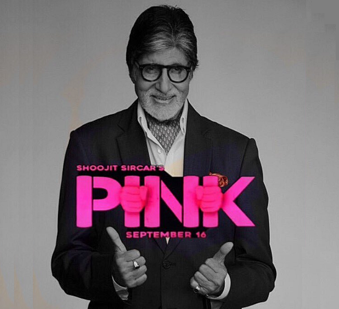 amitabh-pink-movie