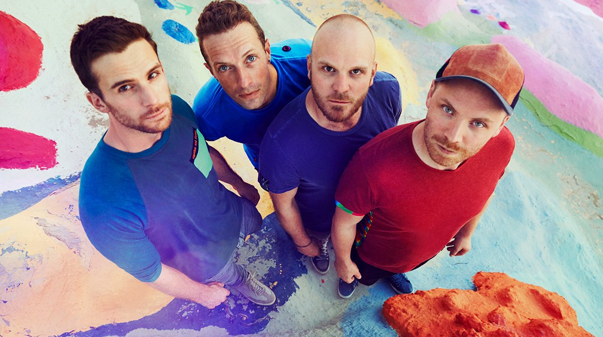 approved_coldplay-jpg__1500x670_q85_crop_subsampling-2