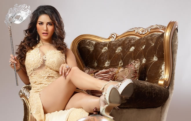 beiimaan-love-movie-review