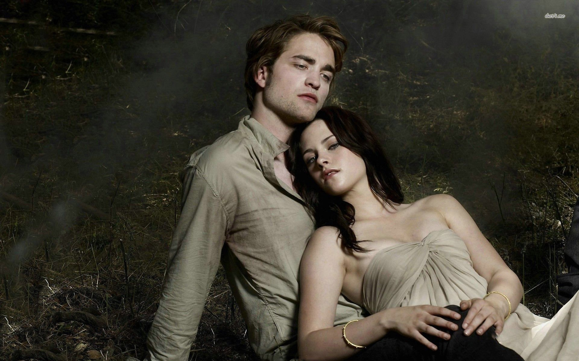 bella-swan-edward-cullen-twilight