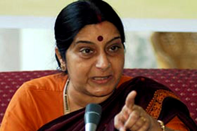 bjp-slams-jdu-minister-for-making-fun-of-sushma-swaraj_080814104433