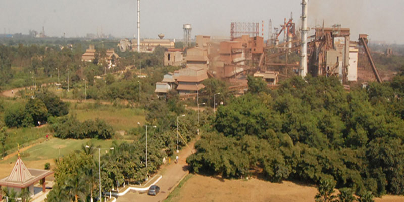 blast-at-chhatisgarh-steel-plant