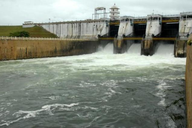 cauvery-issue