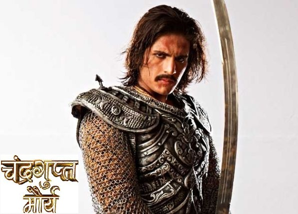chandragupta-maurya-serial-on-sony-tv-mt-wiki