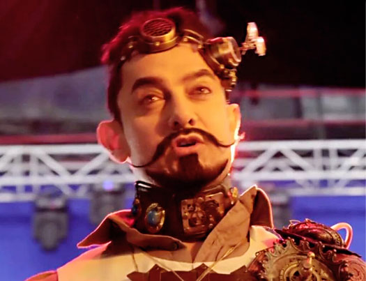 check-out-aamir-khans-interesting-look-from-secret-superstar-3