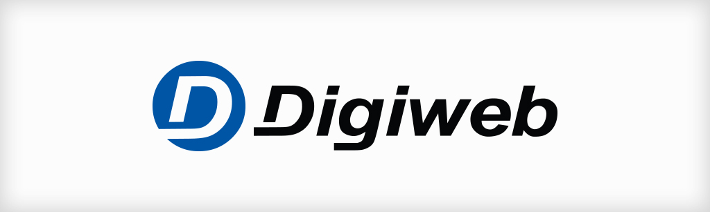 digiweb_ph