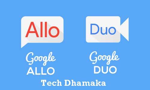 duo-aap