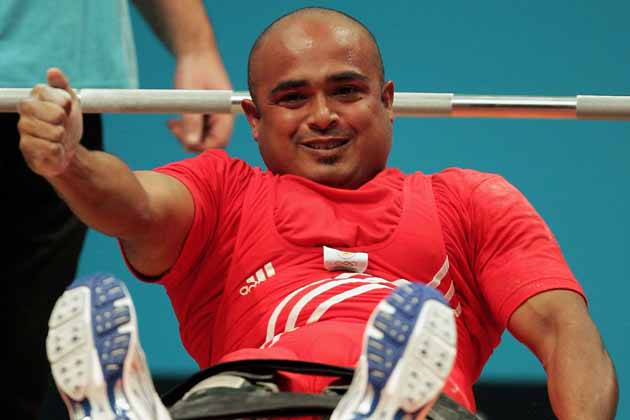farman-basha-paralympics-getty-695970