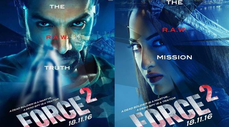 force-2-john-abraham-and-sonakshi-sinha