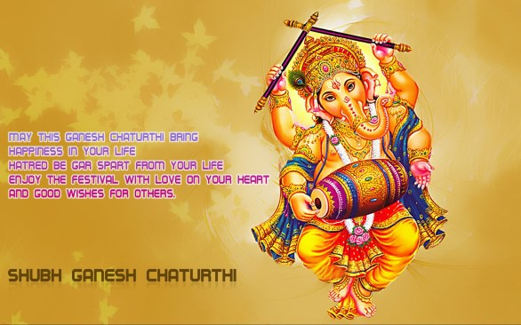 ganesh-chaturthi-2016-14