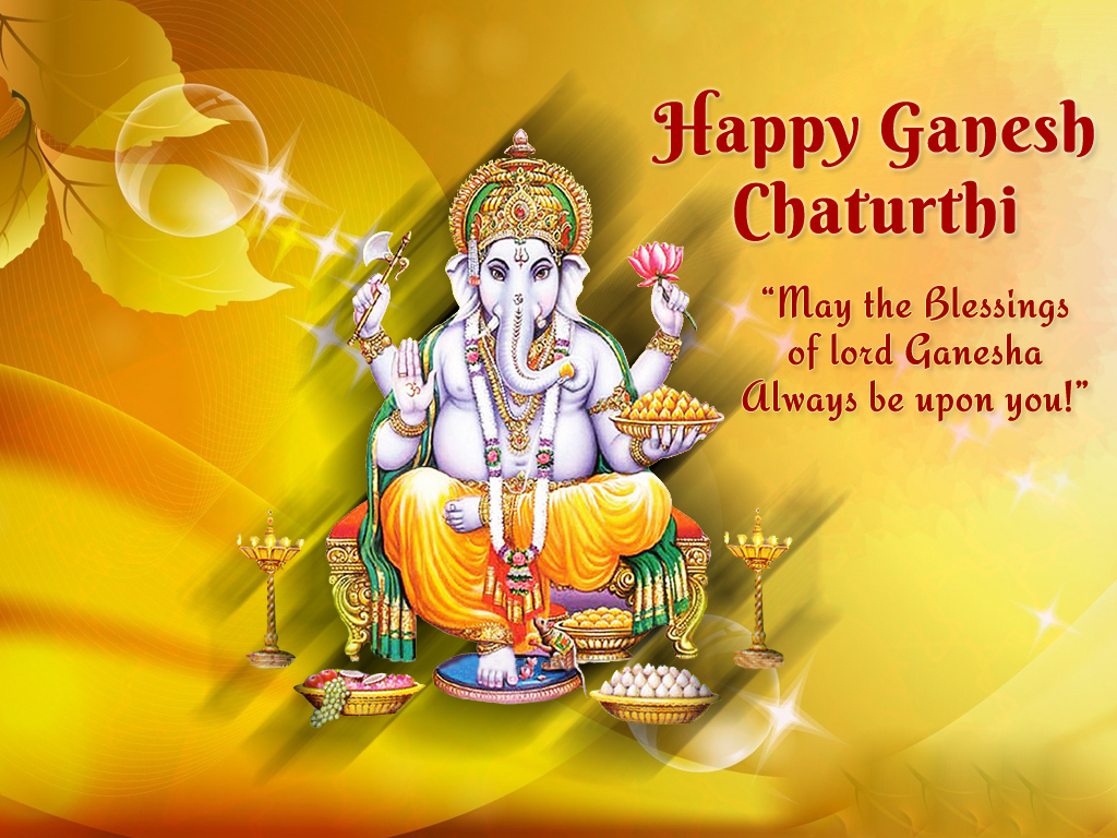 ganesh chaturthi images 2015wallpapers (5)