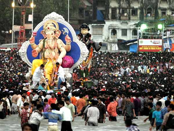ganesh-chaturthi-in-india