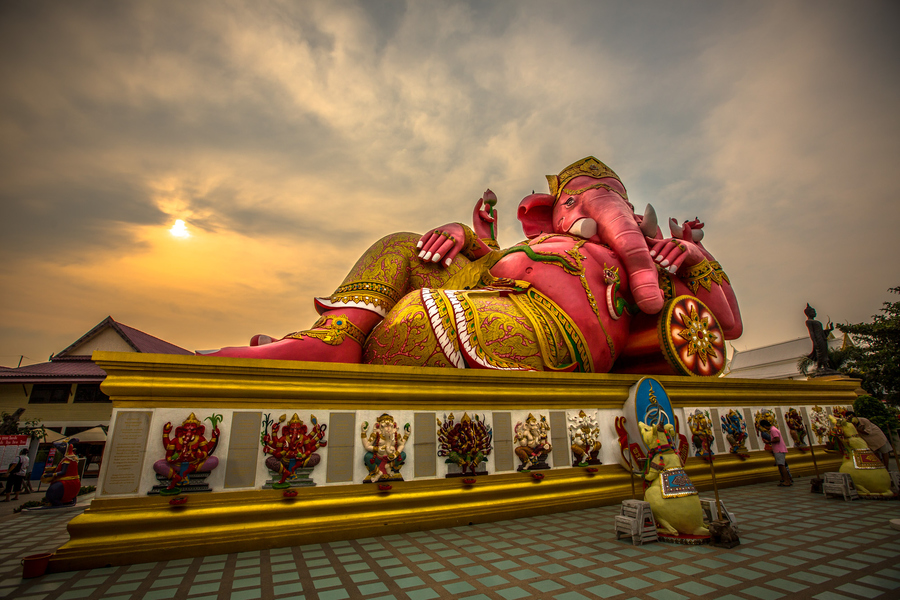 ganesh_chaturthi_hd_wallpapers-free-6