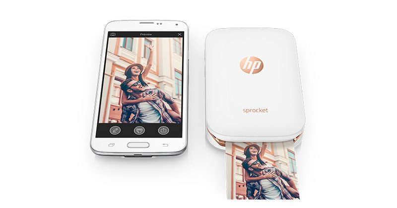 hp-sprocket-1-800x420