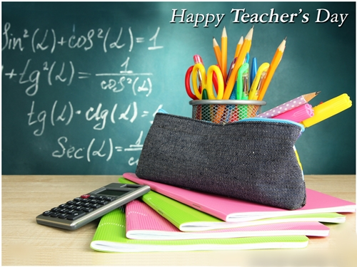 happy teachers day 2017 quotes whatsapp status dp images