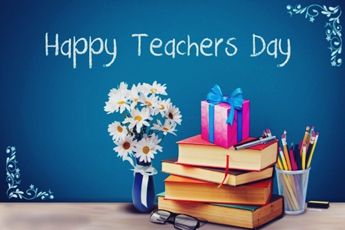 happy teacher u0026 39 s day 2017 quotes whatsapp status dp images