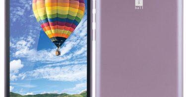 iball-andi-wink-4g-smartphone
