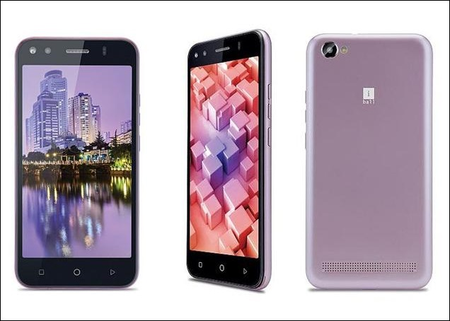 iball-wink-4g-smartphone